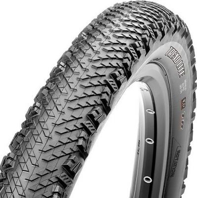 Pneu Maxxis 27.5x2.10 Tread Lite Tubeless Ready EXO Protection