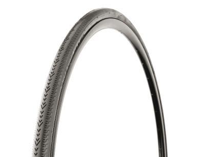Pneu slick Deli Tire 26 x 1.00 S-195 TR Noir