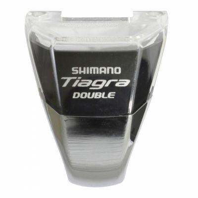 Capot frontal manette Shimano Tiagra ST-4600 10V Gauche