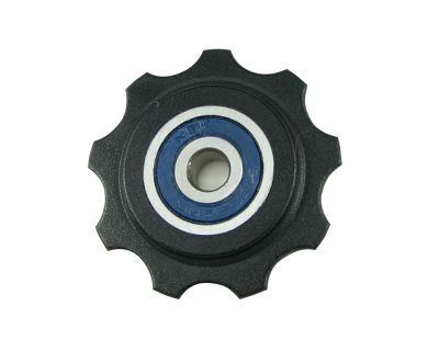 Roulette inférieure MRP pour G2, G3, Lopes SL, Micro et 2X (Unitaire)