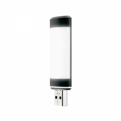 Éclairages avant Fabric Lumacell Light 30 Lumen USB