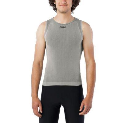 Sous-vêtement technique Giro Chrono SL Gris