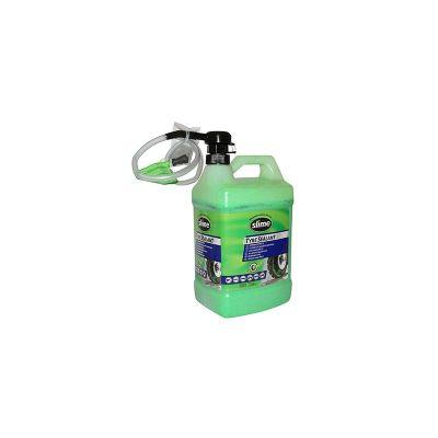 Préventif chambre à air Slime 3,8 litres