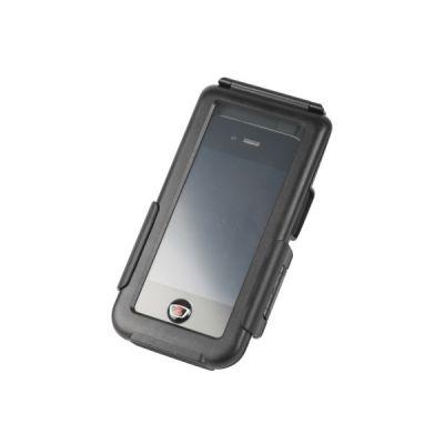 Support Smartphone Zéfal Z Console Compatible Iphone SE/4/4S/5/5C/5S