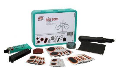 Nécessaire de réparation Tip Top TT15 Big Box