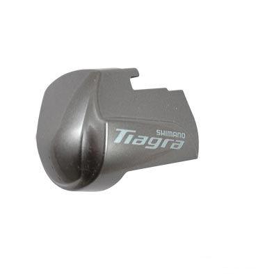 Capot frontal manette Shimano Tiagra ST-4700 10V Gauche