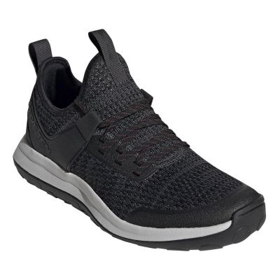 Chaussures Five Ten ACCESS KNIT Noir
