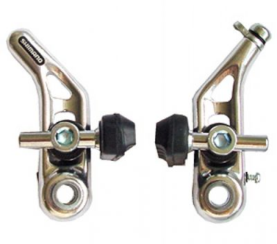 Étriers de frein Cantilever Shimano BR-CT 91 Shimano avant