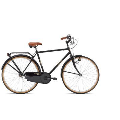 v lo femme ghost square urban 3 gris vendre sur ultime bike. Black Bedroom Furniture Sets. Home Design Ideas