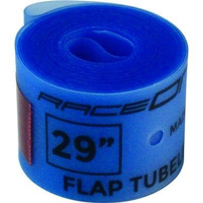"Fond de Jante / Flap Saccon RaceOne convertible Tubeless 29"" L. 26 mm"