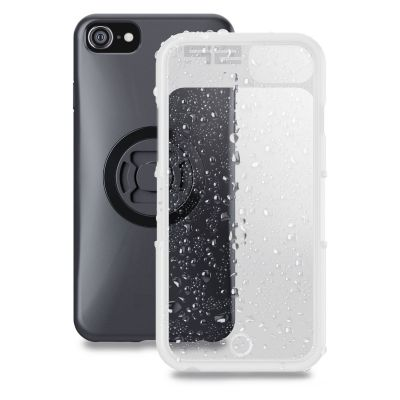 Protection smartphone étanche SP Connect Weather Cover Iphone 7/6S/6
