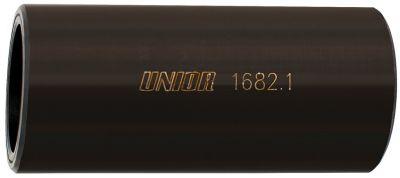 Guide de mise en place Unior pour étoile de jeux de direction 1682.1/4