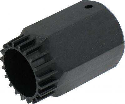 Démonte-boîtier de pédalier VAR compatible Octalink/ISIS
