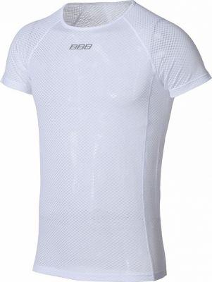 Sous-vêtement BBB MeshLayer mailles ajourées - BUW-09