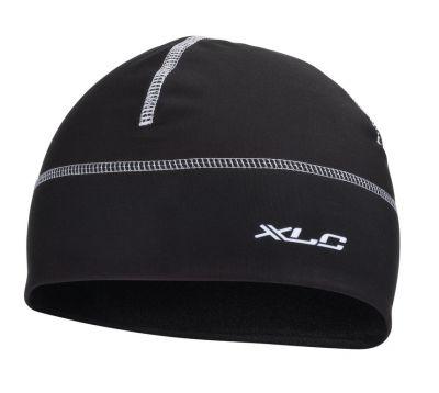 Bonnet XLC Noir