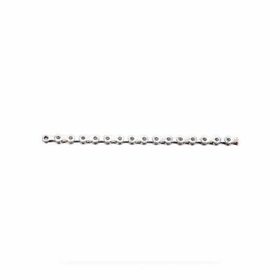 Chaine VAE e-Bike BBB E-Powerline 9 vitesses - BCH-9E