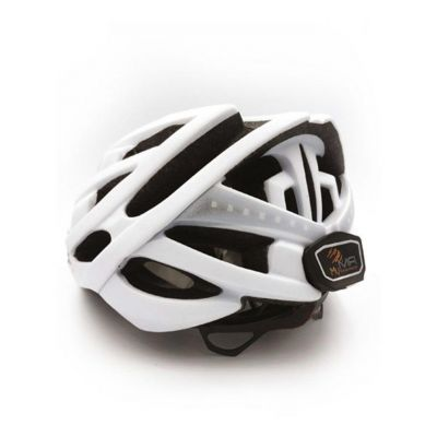 Casque MFI Lumex Start White