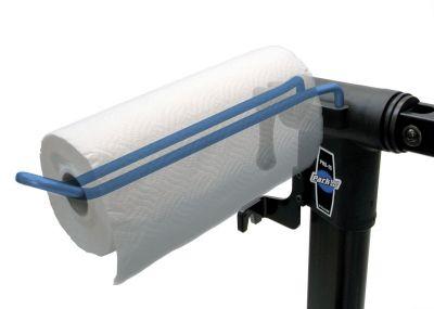 Distributeur d'essuie-mains Park Tool pour pied PRS-15 - PTH-1