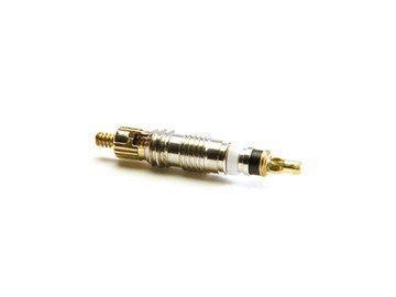 Obus de valve Stan's NoTubes Presta