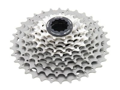 Cassette Shimano CS-UG70 7V 18-24 dents