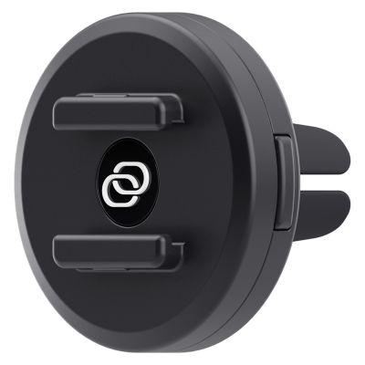 Support pour smartphone SP Connect Vent Mount Car