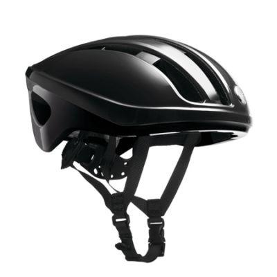 Casque Brooks Harrier Helmet Noir