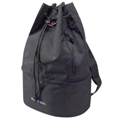 Sacoche de cintre KLICKfix MatchPack 24 L Noir