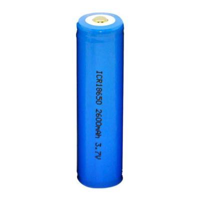 Battery BBB Lithium BLS-131/132 - BLS-139