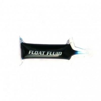 Lubrifiant suspensions Fox Float Fluid 7WT 5 ml