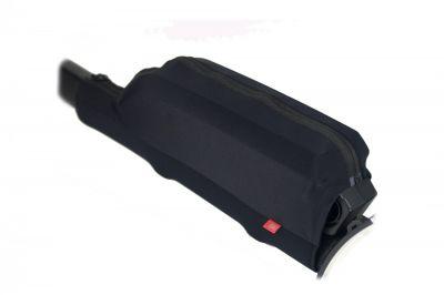 Protection batterie Fahrer AKKU Universelle Temps chauds (Cadre)