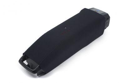 Protection batterie Fahrer AKKU pour Yamaha (Cadre)