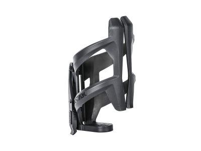 Porte-bidon vélo triathlon Topeak Tri-Cage Noir