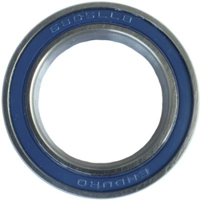 Roulement Enduro Bearings ABEC 3 6805 LLB 25x37x7
