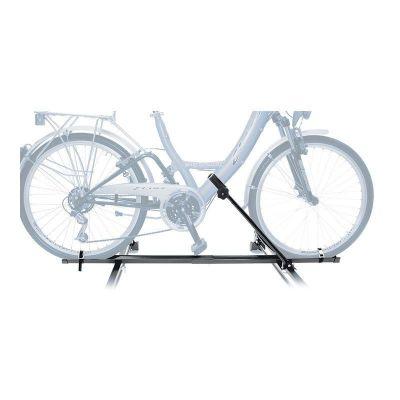 Porte-vélo de toit Peruzzo Modena