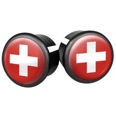 Bouchons de cintre VELOX Doming Suisse