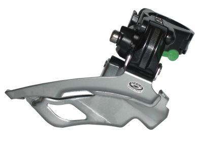 Dérailleur avant Shimano Deore FD-M 591L6 Down-Swing Dual Pull 34,9 mm
