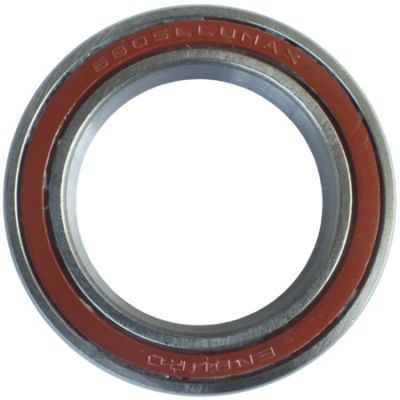 Roulement Enduro Bearings ABEC 3 MAX 6805 LLU MAX 25x37x7