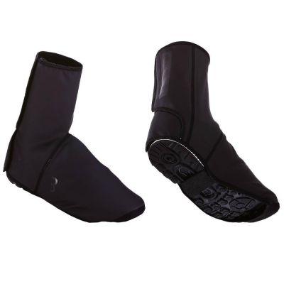 Couvre-chaussures BBB UrbanShield Noir - BWS-20