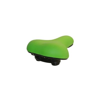 Selle Dutch Perfect mixte Vert