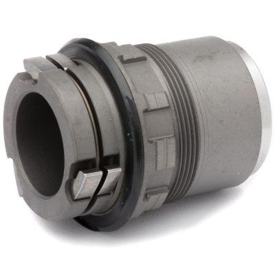 Corps de roue-libre Formula FH-535A comp. SRAM XD 11/12V