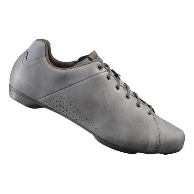 Chaussures route Shimano RT400 Gris