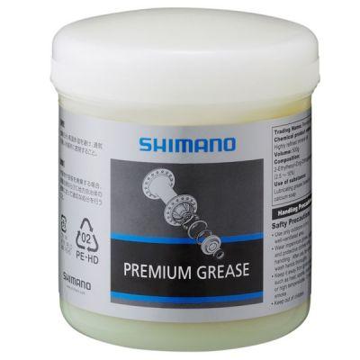 Graisse Shimano Dura Ace Pot 500 g