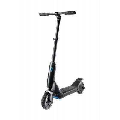 Trottinette électrique Citybug2 E-Scooter Noir (modèle test)