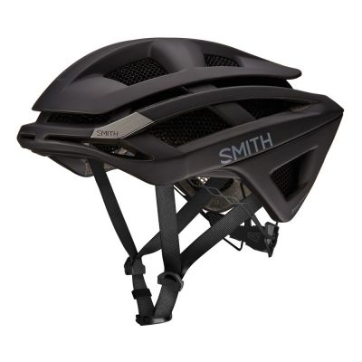 Casque Smith Overtake MIPS Mat Noir
