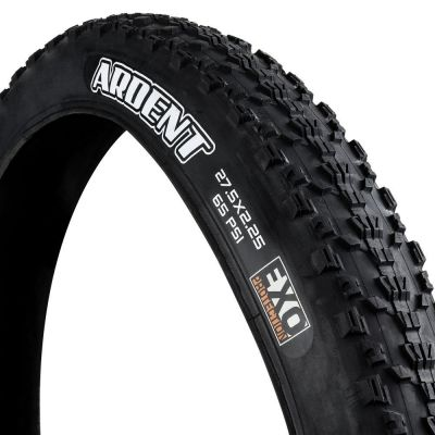 Pneu Maxxis Ardent 27.5 x 2.25 Dual compound - EXO - TLR