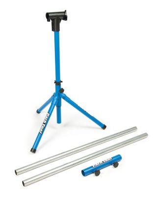 Kit d'extension de portique à vélo Park Tool - ES-2