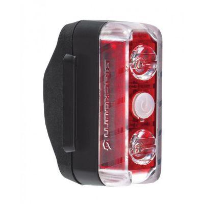 Éclairage arrière Blackburn Dayblazer 65 Lumens