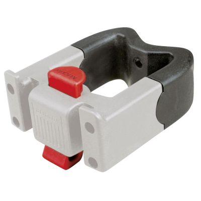 Adaptateur KLICKfix pour tube de direction