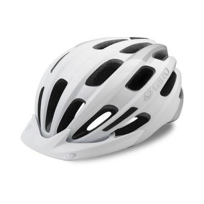 Casque Giro Bronte XL Blanc Mat