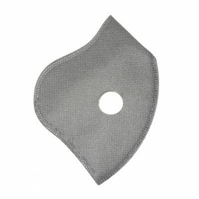 Filtre complet pour masque anti-pollution Newton